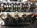 Ford 5.4L Valvetrain