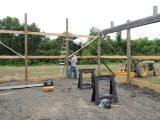 Pole Barn…Part 3