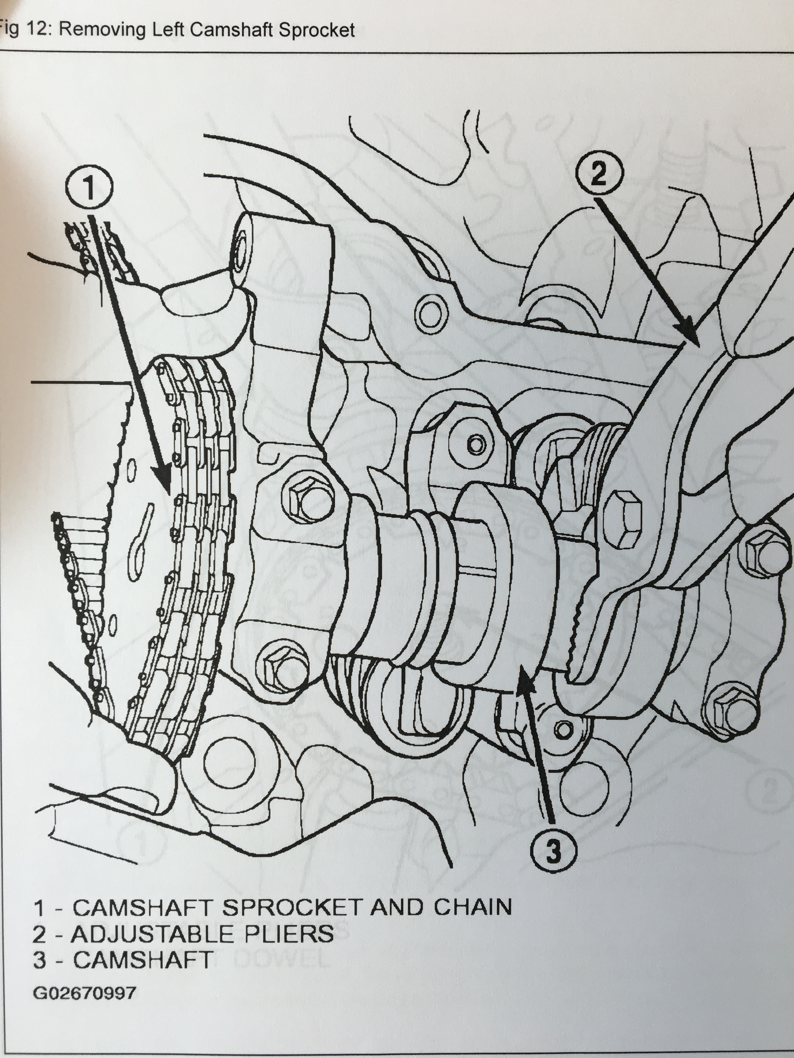 Diagram Likewise Chevy 5 3 Head Bolt Torque Specs On Chevy 3 1l